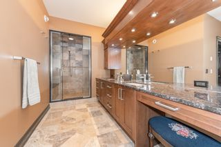 Photo 16: 6614 BLOSSOM TRAIL Drive in Greely: House for sale : MLS®# 1238476