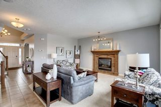 Photo 11: 144 Heritage Lake Shores: Heritage Pointe Detached for sale : MLS®# A1017956