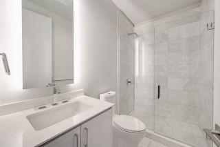 Photo 25: 4501 10360 102 Street in Edmonton: Zone 12 Condo for sale : MLS®# E4241825