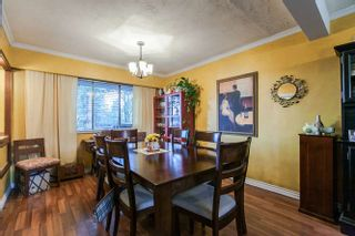 Photo 9: 7056 HILLVIEW Street in Burnaby: Government Road House for sale (Burnaby North)  : MLS®# R2039855