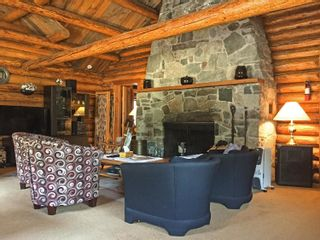 Photo 16: 9102 PORTAGE Road: Birken House for sale (Pemberton)  : MLS®# R2586500