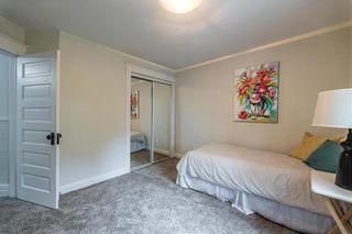 Photo 16: 199 Arlington Street in Winnipeg: Wolseley Residential for sale (5B)  : MLS®# 202120500