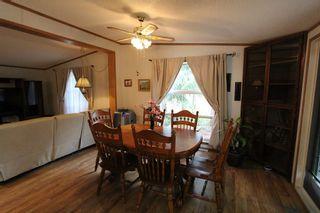 Photo 7: 1254 Scotch Creek Wharf Road in Scotch Creek: North Shuswap House for sale (Shuswap)  : MLS®# 10104872