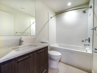 "Photo 13: 503 5981 GRAY Avenue in Vancouver: University VW Condo for sale in ""SAIL"" (Vancouver West)  : MLS®# R2511579"