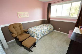 Photo 8: 9408 103 Avenue in Fort St. John: Fort St. John - City NE House for sale (Fort St. John (Zone 60))  : MLS®# R2174359