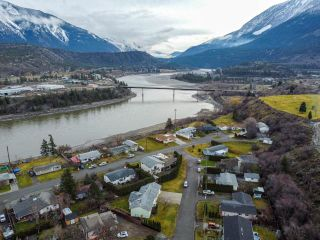 Photo 2: 873 FOSTER DRIVE: Lillooet House for sale (South West)  : MLS®# 159947