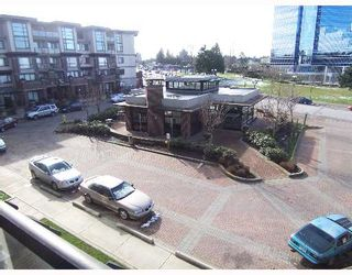 """Photo 9: 10866 CITY Parkway in Surrey: Whalley Condo for sale in """"The Access"""" (North Surrey)  : MLS®# F2705147"""