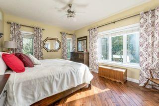 Photo 16: 67 50121 RR 204: Rural Beaver County House for sale : MLS®# E4258930