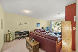 """Photo 8: 211 11601 227 Street in Maple Ridge: East Central Condo for sale in """"Castle Mount"""" : MLS®# R2581285"""