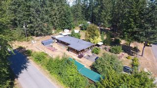 Photo 27: 9353 Bracken Rd in Black Creek: CV Merville Black Creek Manufactured Home for sale (Comox Valley)  : MLS®# 882789
