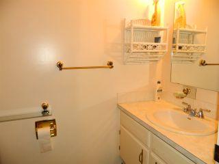 Photo 11: 34 Langley Avenue: St. Albert House for sale : MLS®# E4260970