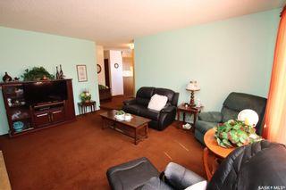 Photo 15: 481 Meighen Crescent in Saskatoon: Confederation Park Residential for sale : MLS®# SK860893