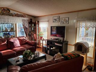 Photo 5: 30 541 Jim Cram Dr in : Du Ladysmith Manufactured Home for sale (Duncan)  : MLS®# 862967