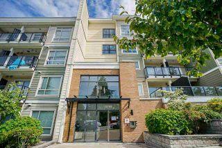 "Photo 30: 213 13789 107A Avenue in Surrey: Whalley Condo for sale in ""Quattro 2"" (North Surrey)  : MLS®# R2591123"