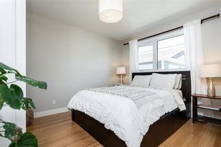Photo 14: 20 Frontenac Bay in Winnipeg: House for sale : MLS®# 202119989