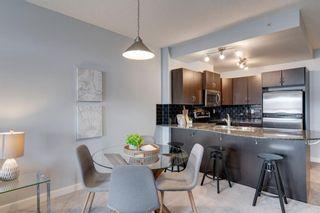 Photo 9: 2513 11811 LAKE FRASER Drive SE in Calgary: Lake Bonavista Apartment for sale : MLS®# A1077545