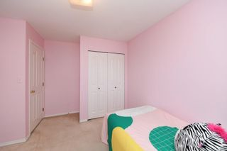 Photo 23: B 223 Mitchell Pl in Courtenay: CV Courtenay City Half Duplex for sale (Comox Valley)  : MLS®# 882875