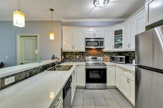 Photo 14: 108 8084 120A Street in Surrey: Queen Mary Park Surrey Condo for sale : MLS®# R2593293
