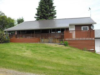 Photo 28: 56428 Rge Rd 75: Rural St. Paul County House for sale : MLS®# E4085333