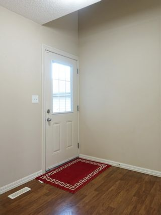 Photo 17: 64 CALVERT Wynd: Fort Saskatchewan House Half Duplex for sale : MLS®# E4247409