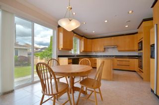 Photo 5:  in Vancouver: Marpole Home for sale ()  : MLS®# V957690