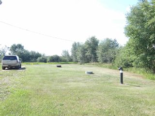 Photo 25: 10-59209 18 Highway: Rural Barrhead County Manufactured Home for sale : MLS®# E4252858