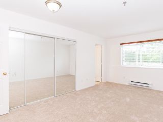"""Photo 19: 102 5955 177B Street in Surrey: Cloverdale BC Condo for sale in """"Windsor Place"""" (Cloverdale)  : MLS®# R2617210"""
