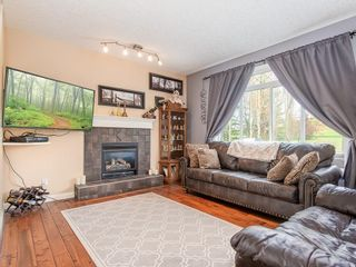 Photo 2: 279 Gleneagles View: Cochrane Detached for sale : MLS®# C4299135