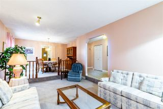 """Photo 11: 16242 108 Avenue in Surrey: Fraser Heights House for sale in """"Fraser Heights"""" (North Surrey)  : MLS®# R2560818"""