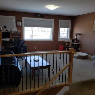 Photo 21: 2 KING Street: Leduc House for sale : MLS®# E4228066