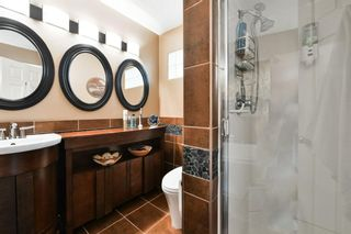 Photo 30: 18 1220 Prominence Way SW in Calgary: Patterson Row/Townhouse for sale : MLS®# A1133893