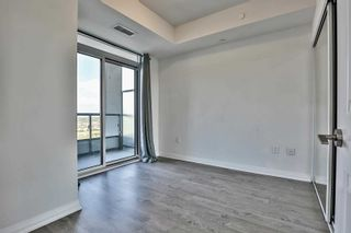 Photo 14: 1906 9560 Markham Road in Markham: Wismer Condo for sale : MLS®# N4844000