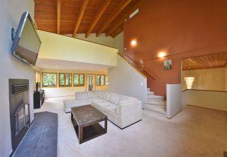 Photo 4: 13437 LEE ROAD in Pender Harbour: Pender Harbour Egmont House for sale (Sunshine Coast)  : MLS®# R2322389