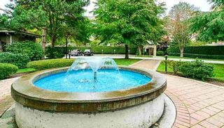"""Photo 26: 217 15210 GUILDFORD Street in Surrey: Guildford Condo for sale in """"THE BOULEVARD CLUB"""" (North Surrey)  : MLS®# R2592187"""