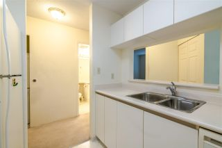 """Photo 5: 203 4990 MCGEER Street in Vancouver: Collingwood VE Condo for sale in """"Connaught"""" (Vancouver East)  : MLS®# R2394970"""