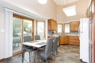 Photo 6: 15 De Caigny Cove in Winnipeg: Island Lakes House for sale (2J)  : MLS®# 1914307