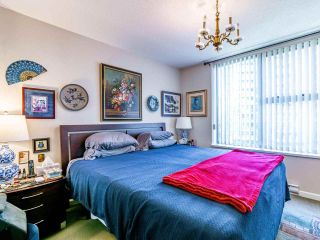 Photo 14: 907 295 GUILDFORD Way in Port Moody: North Shore Pt Moody Condo for sale : MLS®# R2571623