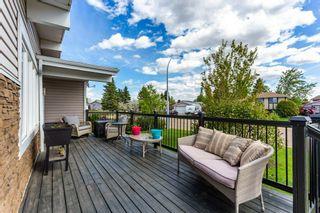 Photo 4: 10706 97 Avenue: Morinville House for sale : MLS®# E4247145