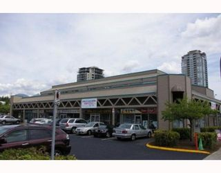 Photo 5: 119 2918 GLEN Drive in COQUITLAM: North Coquitlam Commercial for lease (Coquitlam)  : MLS®# V4019932