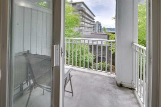 """Photo 5: 19 123 SEVENTH Street in New Westminster: Uptown NW Townhouse for sale in """"ROYAL CITY TERRACE"""" : MLS®# R2077015"""