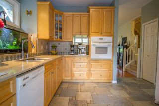 Photo 15: 442 W 15TH Avenue in Vancouver: Mount Pleasant VW Townhouse for sale (Vancouver West)  : MLS®# R2270722