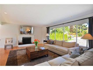 Photo 2: 3230 W 48TH Avenue in Vancouver: Southlands House for sale (Vancouver West)  : MLS®# V880496