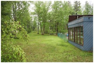 Photo 33: 1400 Southeast 20 Street in Salmon Arm: Hillcrest Vacant Land for sale (SE Salmon Arm)  : MLS®# 10112895