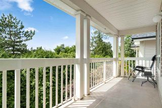 FEATURED LISTING: 332 - 22020 49 Avenue Langley