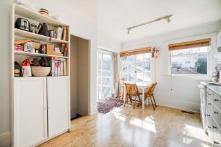 Photo 16: 2986 W 11TH Avenue in Vancouver: Kitsilano House for sale (Vancouver West)  : MLS®# R2561120