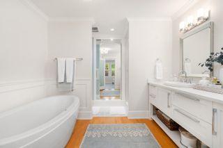 Photo 20: 370 53A Street in Delta: Pebble Hill House for sale (Tsawwassen)  : MLS®# R2615957