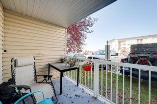 Photo 20: 106 4309 33 Street: Stony Plain Condo for sale : MLS®# E4266298