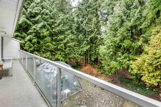 Photo 13: 1285 RIVER Drive in Coquitlam: River Springs House for sale : MLS®# R2160017