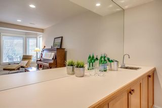 Photo 37: 208 SIGNATURE Point(e) SW in Calgary: Signal Hill House for sale : MLS®# C4141105