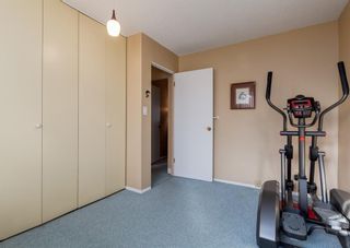 Photo 27: 5 714 Willow Park Drive SE in Calgary: Willow Park Row/Townhouse for sale : MLS®# A1084820